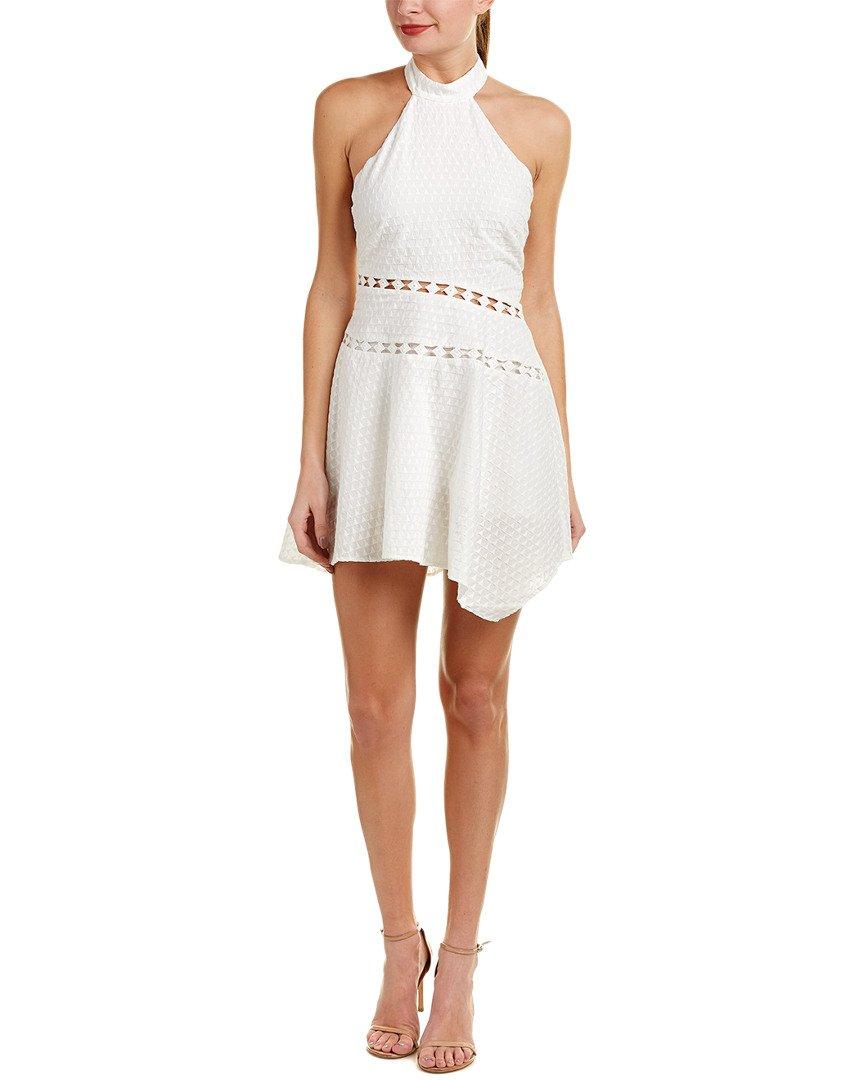 Amazon.com: StyleStalker Womens Ava Mini Dress: Clothing