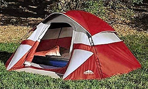 & Amazon.com : Northwest Territory Sierra Dome Tent : Sports u0026 Outdoors