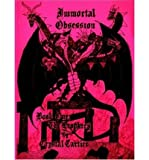 img - for [ Immortal Obsession [ IMMORTAL OBSESSION ] By Cartier, C ( Author )Oct-14-2004 Paperback book / textbook / text book