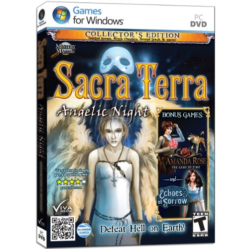 sacra-terra-angelic-night-collectors-edition