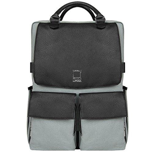 lencca-novo-onyx-ash-crossover-laptop-backpack-bag-for-toshiba-satellite-tecra-portege-chromebook
