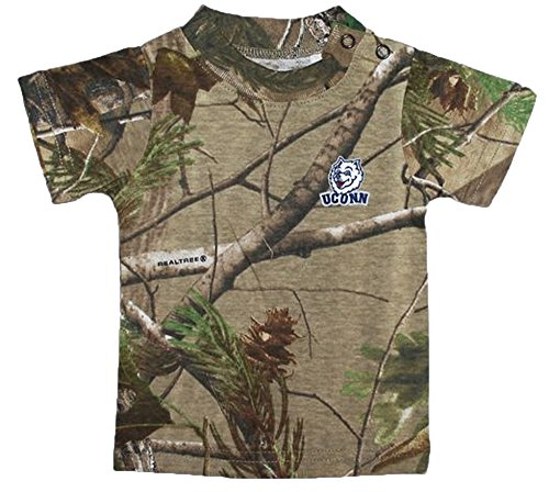 Creative Uconn Connecticut Huskies Camouflage NCAA Colleg...