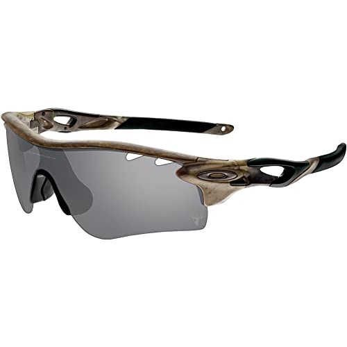 Amazon.com: Oakley del Rey Camo se – Gafas de sol, Color ...