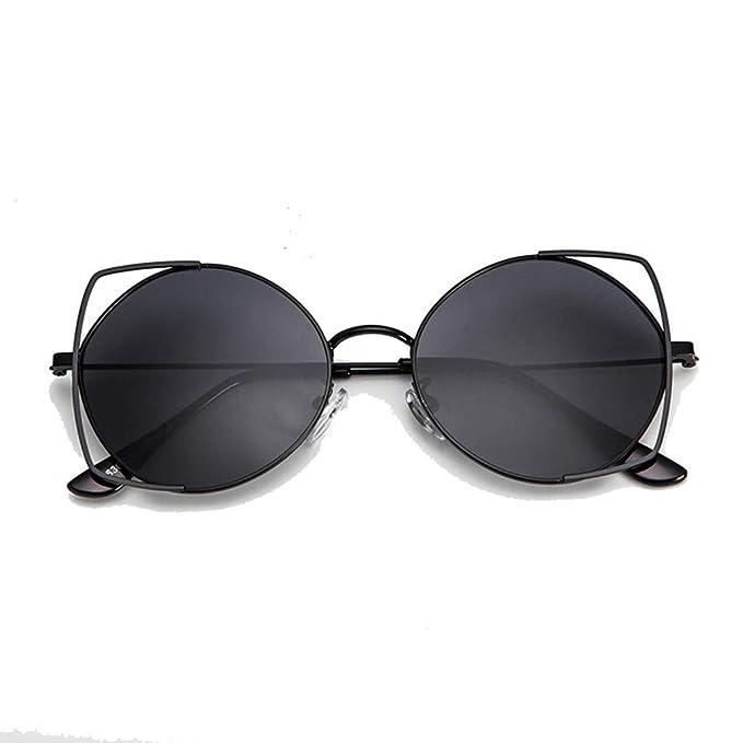 Amazon.com: Aotifu - Gafas de sol para hombre y mujer con ...