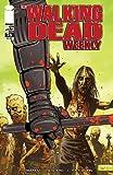 Walking Dead Weekly #26