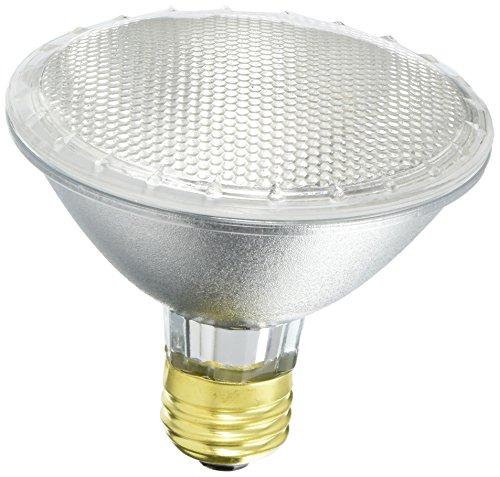 Es Halogen Bulb - 2