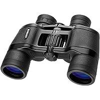 Barska 8x40 Porro Prism Binocular