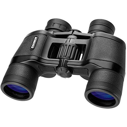 BARSKA AB12236 Barska Level Binoculars