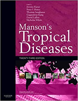 __DOC__ Manson's Tropical Diseases E-Book. micro Breaks estampa County members 51zEJ7ebPvL._SX258_BO1,204,203,200_