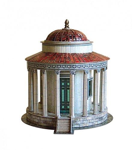3d-puzzle-temple-of-vesta-rome-clever-11-87-h0