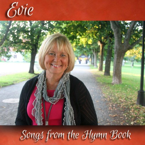 Songs from the Hymn Book