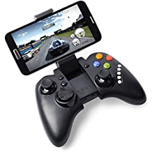 IPega wireless Multi-media Bluetooth Game Controller Gamepad Joystick For Android IOS PC Pad Iphone 4s 5s ipad HTC Sony Note 2 3 S5 G900 HTC One M8 IP102