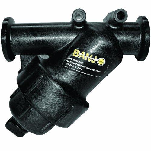 - Banjo MLS100-50 1