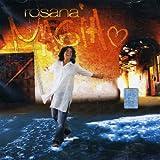 En Memoria de la Piel: Rosana, Rosana: Amazon.es: Música