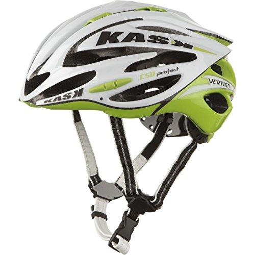 Kask-Vertigo-Helmet