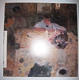 img - for David Fertig [5 Sept. -6 Oct. 1989 Exhibition Catalog] book / textbook / text book