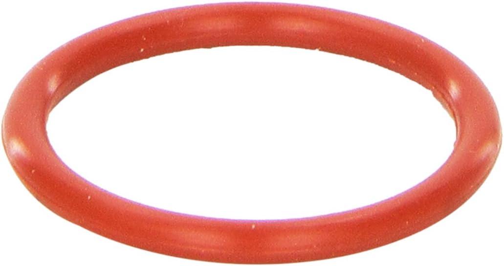 Fel-Pro 72454 Distributor Mounting Gasket