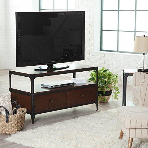 belham-living-trenton-modern-tv-stand
