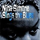 Nina Sings The Blues (180 Gram Vinyl)