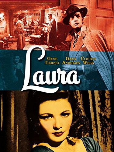 Laura Film