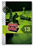 DEEP FRITZ 13 - THE TRULY GREAT CHESS PROGRAM