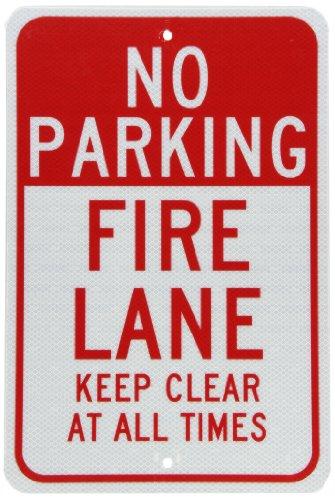 (NMC TM47J Traffic Sign, Legend