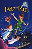 Bargain eBook - PETER PAN