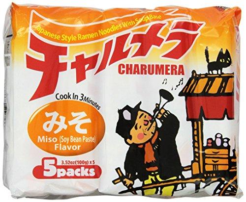 charumera-miso-flavor-ramen-noodles-5-pack