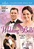 Buy Wedding Bells