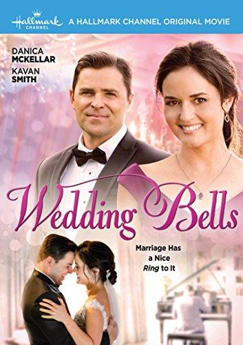2014 Christmas Bell - Wedding Bells