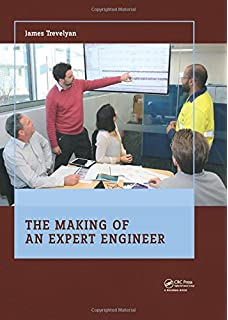 Engineer your own success 7 key elements to creating an engineer your own success 7 key elements to creating an extraordinary engineering career anthony fasano pe 9780578082288 amazon books fandeluxe Gallery