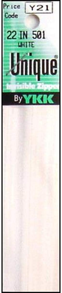 "YKK UNIQUE INVISIBLE ZIPPER~ 9/"" ORCHID ZIPPER ~SIZE 3 ~FREE SHIP OVER $10"