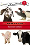Barnyard Critters (Made By God)