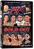 World Wrestling Network Presents: FIP - Sold Out