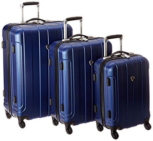 travelers-choice-cambridge-3-piece-hardshell-spinner-set-in-blue