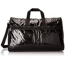LeSportsac Extra Large Weekender Bag, One-Size