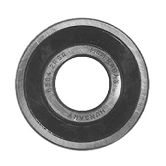 NEW Pilot Bearing for Ford New Holland Tractor 445D 450 4500 4600 4600SU 4610