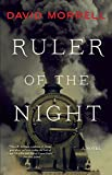 Image of Ruler of the Night (Thomas and Emily De Quincey)