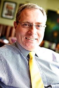 Colin Gautrey