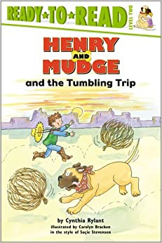 Henry And Mudge And The Tumbling Trip (Henry & Mudge) Ebook Rar