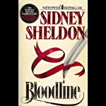 Bloodline | Sidney Sheldon