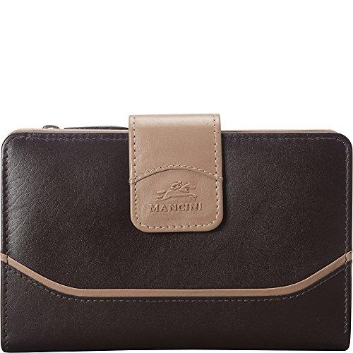 mancini-leather-goods-rfid-secure-medium-gemma-wallet-brown