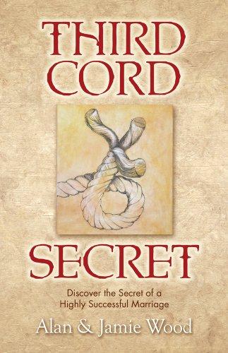 Third Cord Secret