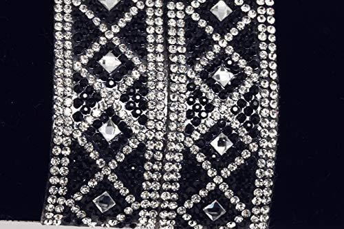 UK Prom Party Clutch Wedding Handbag Velvet Purse Bag Ladies Bridal Evening Navy UZrqUx6w