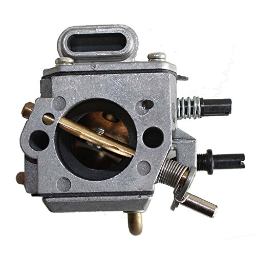 tecumseh diaphram carburetor kit - 9