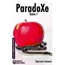 ParadoXe: tome 1 (Collection Kama)