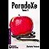 ParadoXe: tome 1