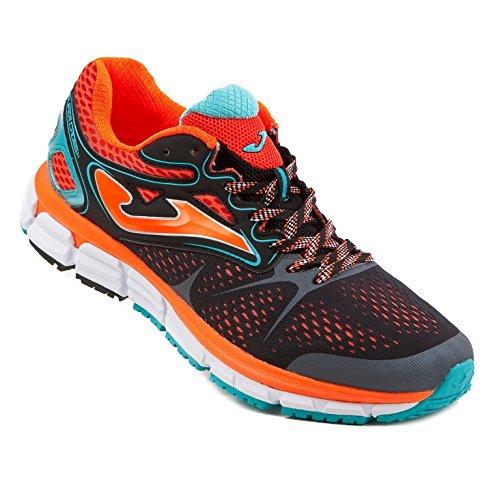 Joma R. Super Cross 701–Schuhe Running Herren–Men 's Running Shoes–Size 44.5–CM 29.5–US 11
