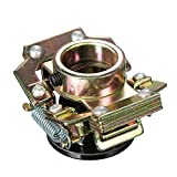 HITSAN L19-154S Electric Motor Centrifugal Switch Machinery Parts