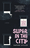 Super in the City (The Zephyr Books)